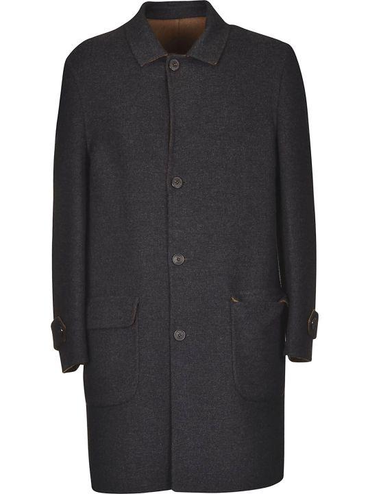 Corneliani Classic Coat