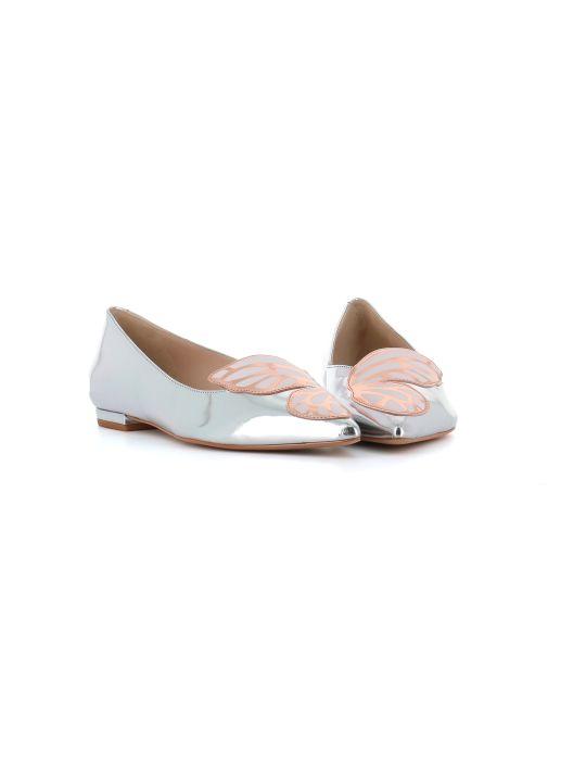 """Sophia Webster Ballerina """"bibi Butterfly"""""""