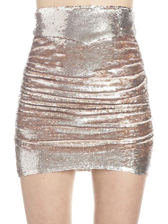 IRO 'dreaming' Skirt