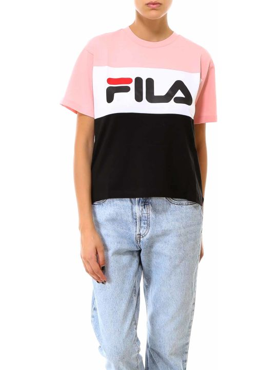 Fila Allison Tee T-shirt