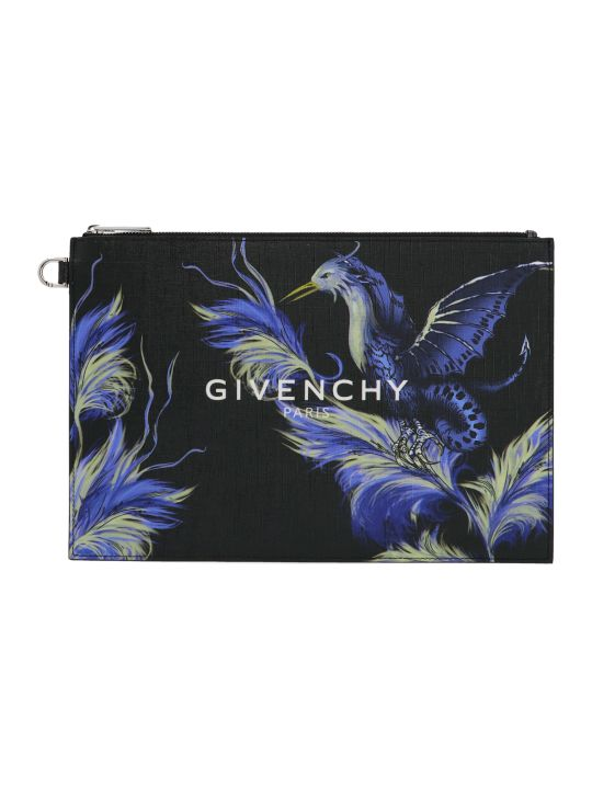 Givenchy 'bird' Bag