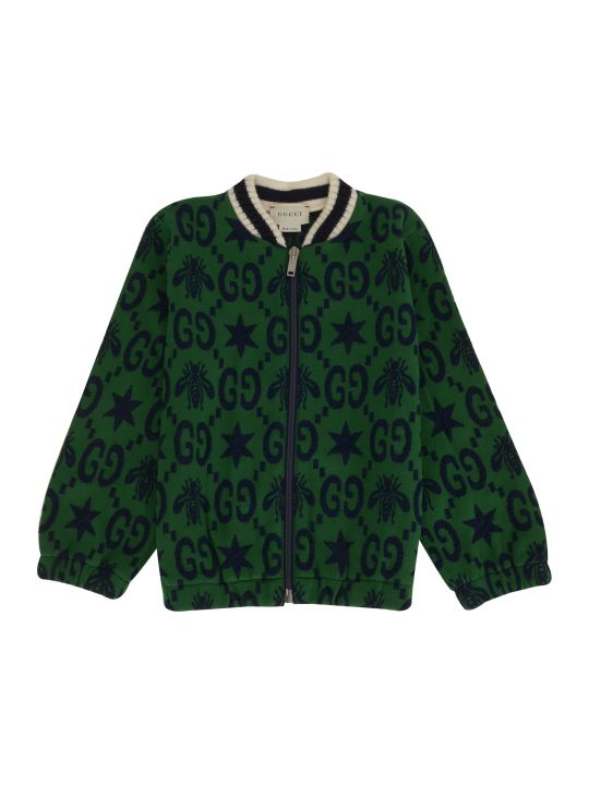 Gucci Sweatshirt Gucci Junior