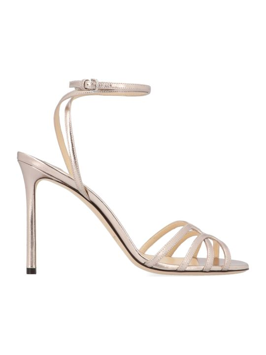 Jimmy Choo 'mima' Shoes