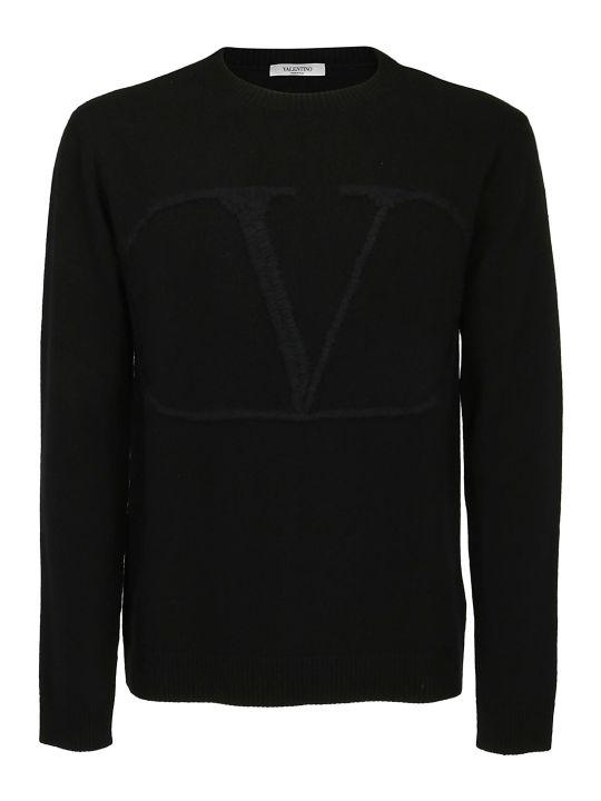 Valentino Knitwear