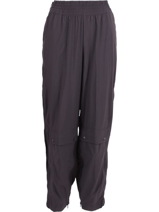Adidas by Stella McCartney Polyamide Sweatpants