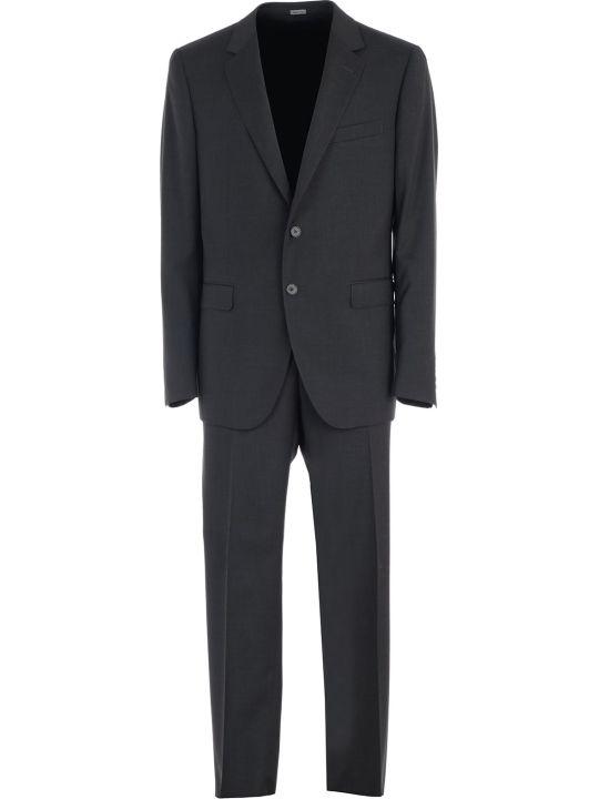 Lanvin Suit