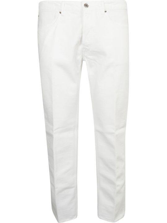 Golden Goose Golden Goose Straight Leg Jeans