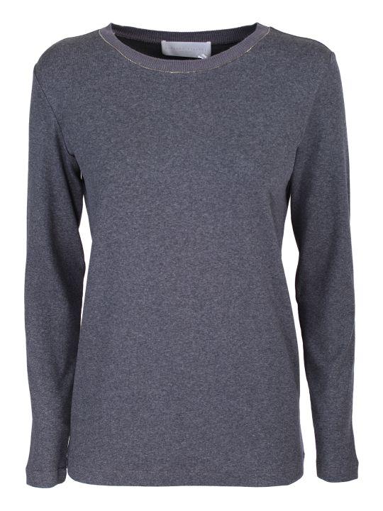 Fabiana Filippi Short Sleeve T-Shirt
