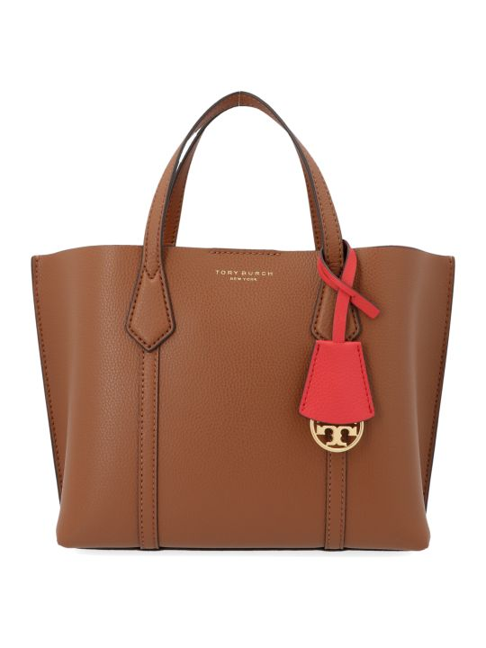 Tory Burch 'perry' Bag