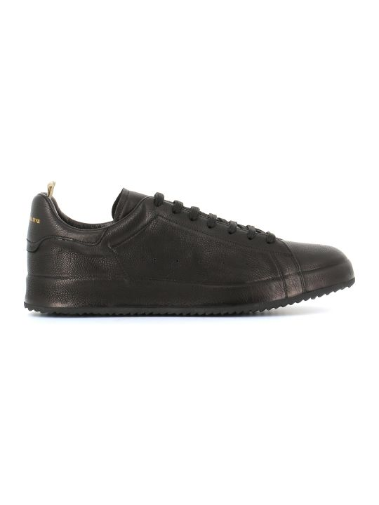 "Officine Creative Sneakers ""ace Lux/002"""