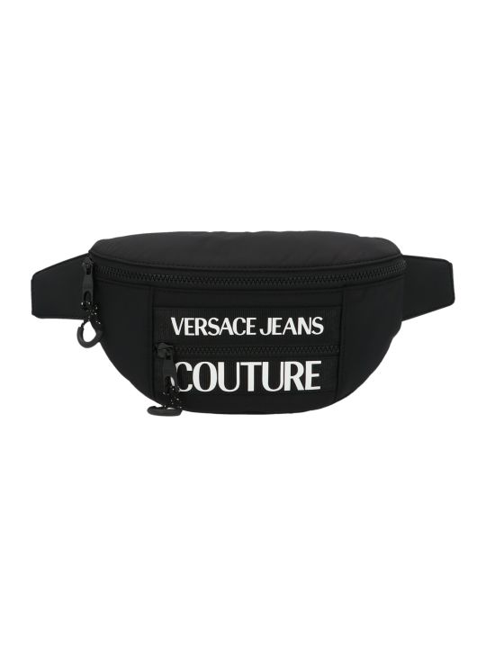Versace Jeans Couture Bag