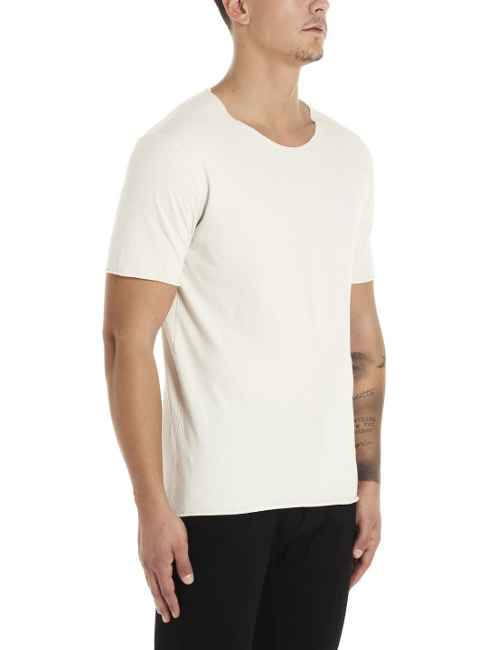 Giorgio Brato T-shirt