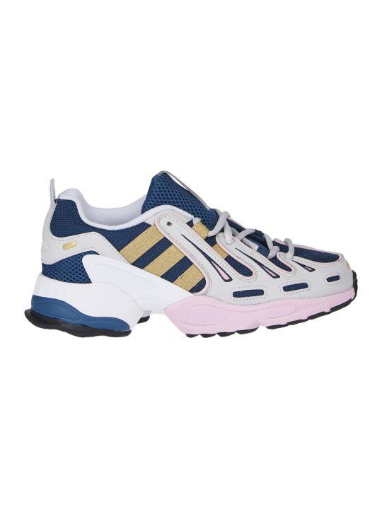 Adidas Originals Sneakers Equipment Gazelle Multicolor