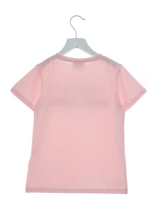 Gucci 'gucci Vintage' T-shirt