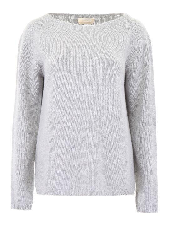 Max Mara Studio Cashmere Pullover