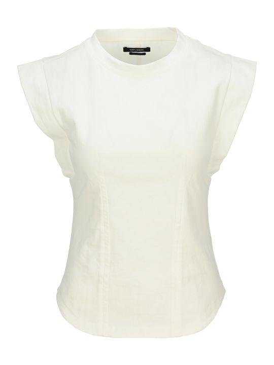 Isabel Marant Yeleno T-shirt