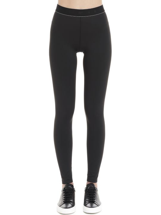 Victoria Beckham 'performance Tight' Leggings
