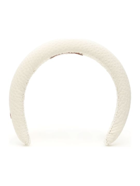 Flapper Odette Headband