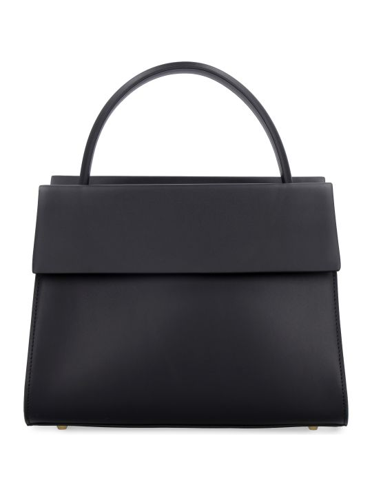 Nico Giani Eris Leather Handbag