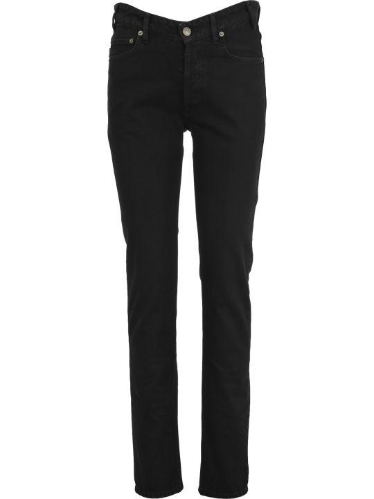 Balenciaga Balenciaga V Jeans