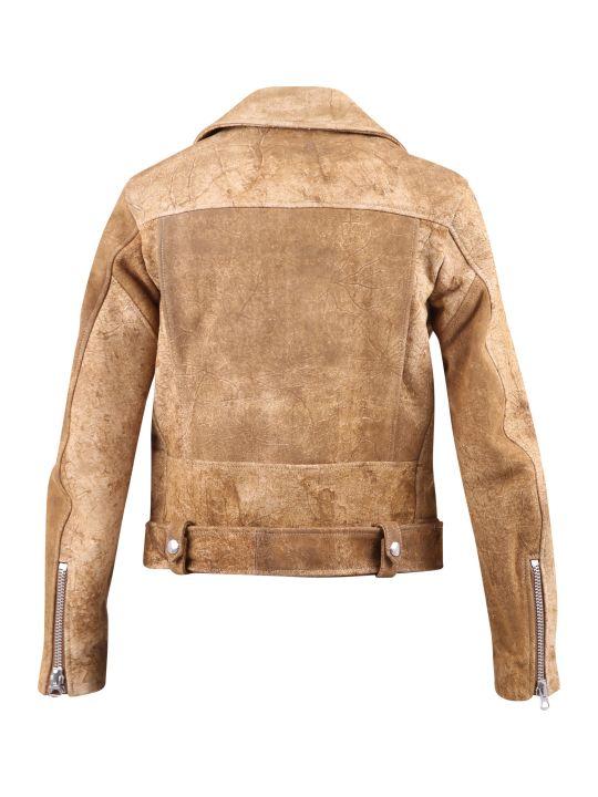Acne Studios Vintage Jacket