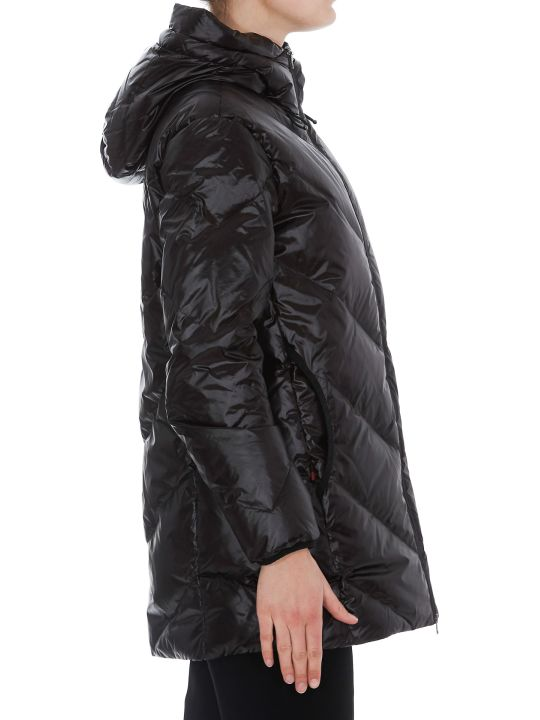 Woolrich Magnolia Down Jacket