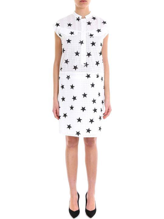 8PM Antonioni Dress