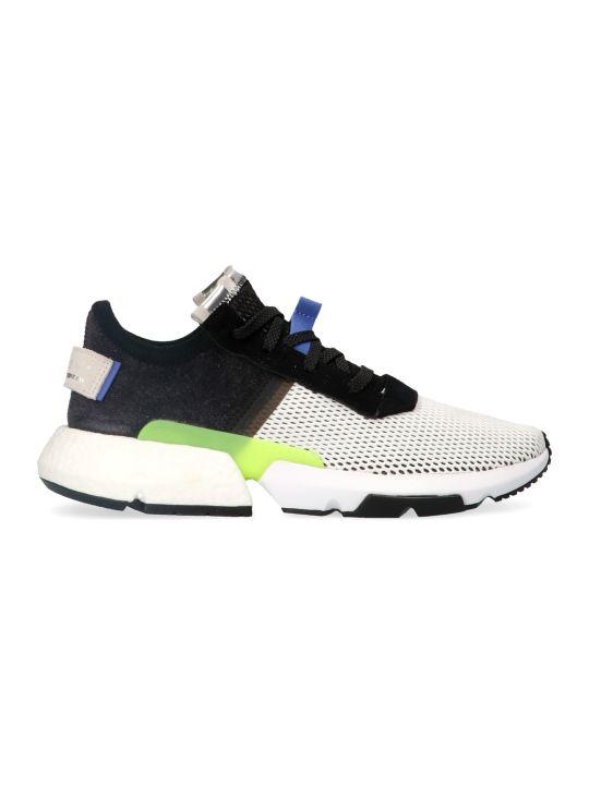 Adidas Originals 'pod-s3.1' Shoes