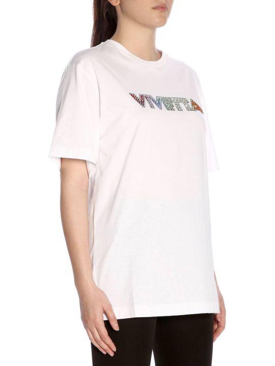 Vivetta T-shirt T-shirt Women Vivetta