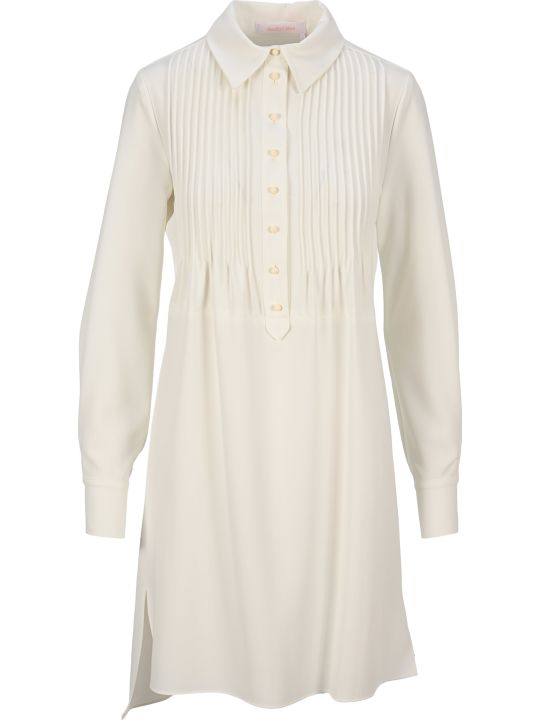 See by Chloé See By Chloe' Shirt Dress