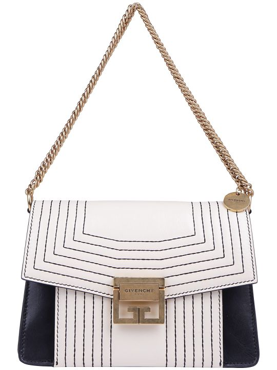 Givenchy Small Shoulder Bag