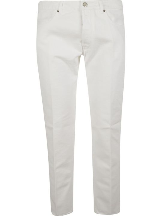 Golden Goose Straight Classic Jeans