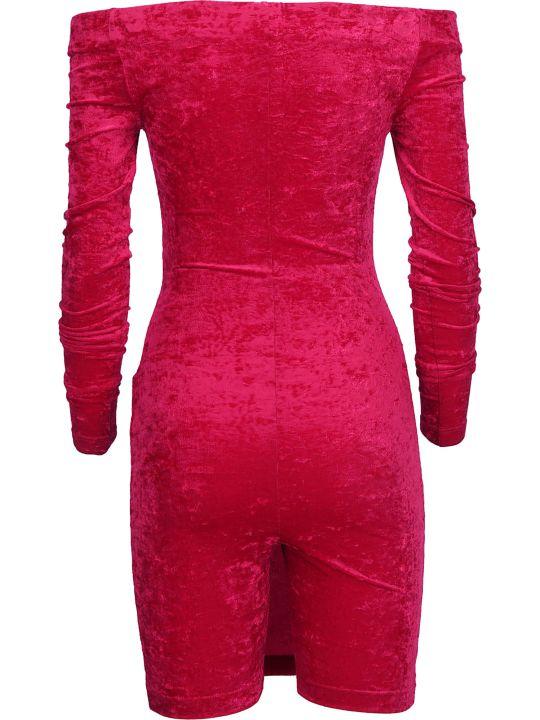 Balenciaga Jumpsuit