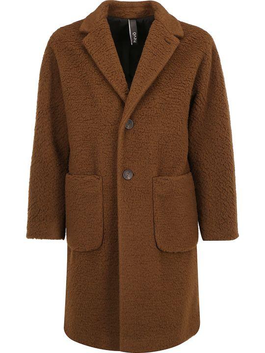 Hevò Hevo Coat