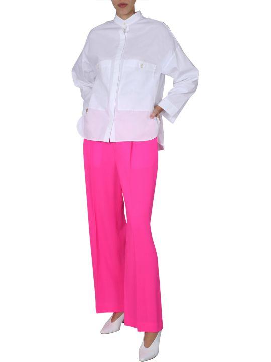 Jejia Wide Trousers