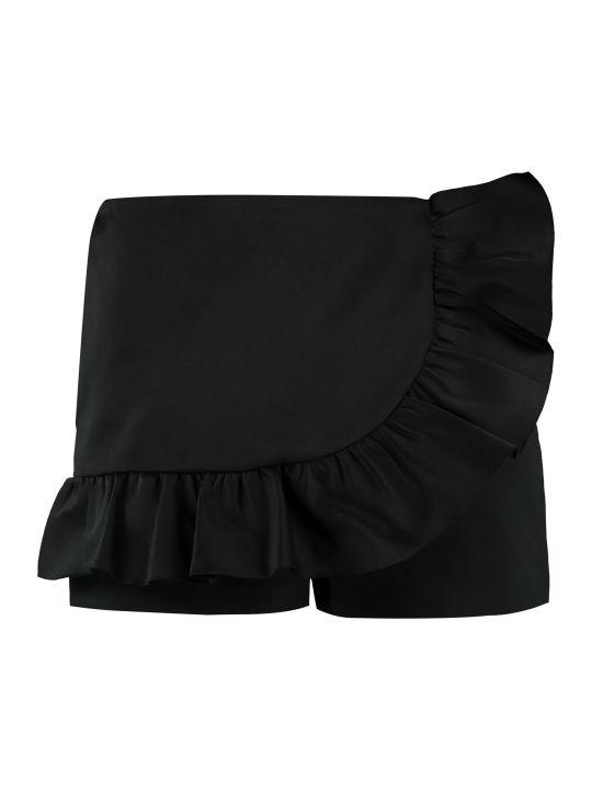 RED Valentino Cady Shorts