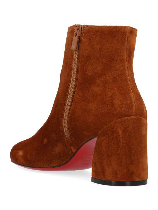 Christian Louboutin 'turela' Shoes
