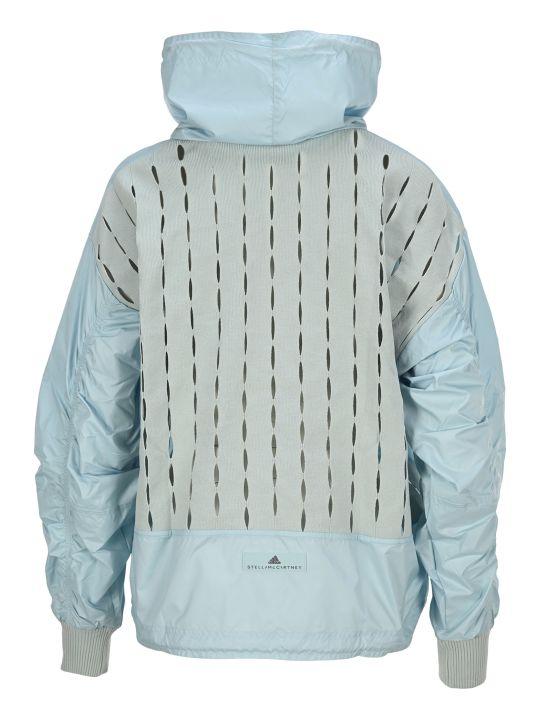 Adidas by Stella McCartney Running Tech Jumper