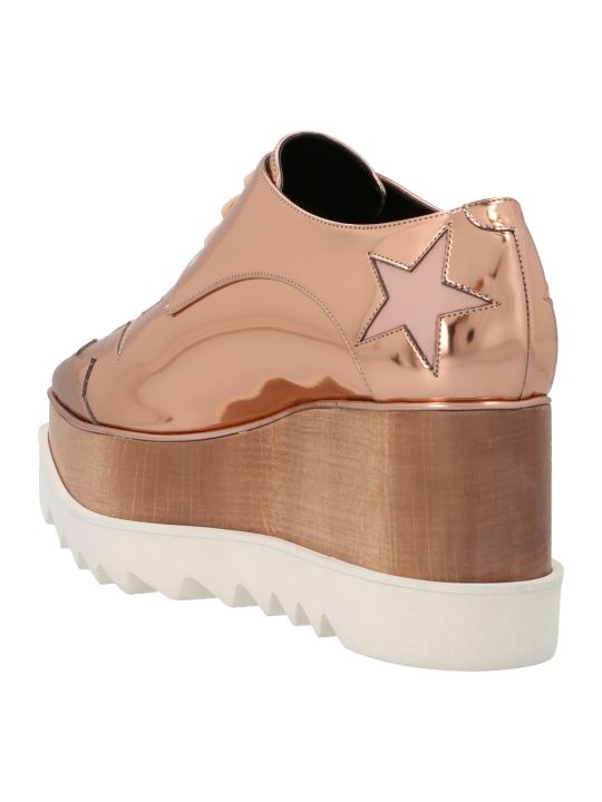 Stella McCartney 'elyse'  Sneakers