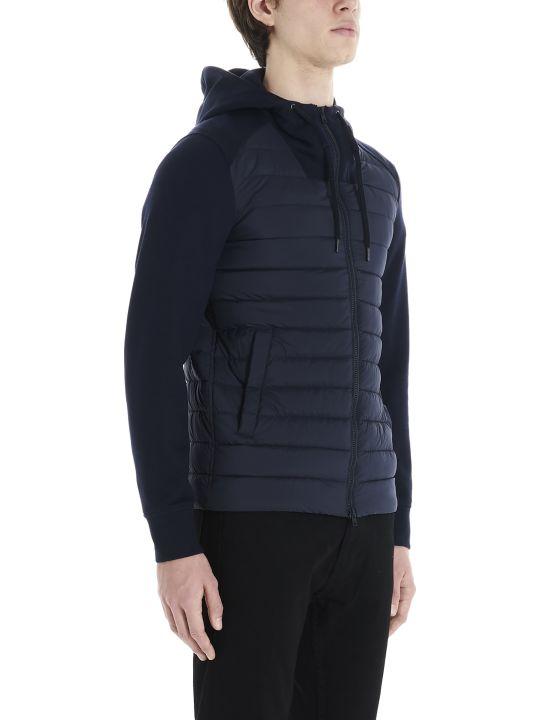 Herno Jacket