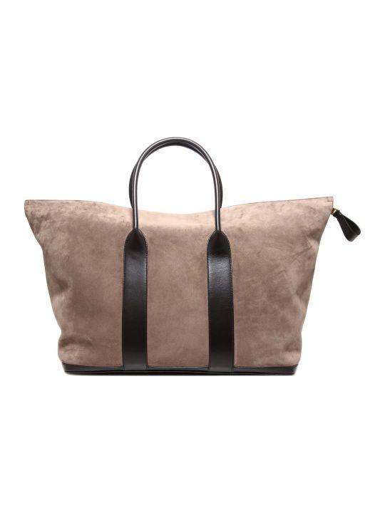 Tom Ford Duffle Bag