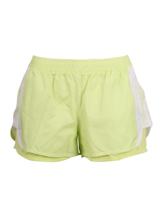 Adidas by Stella McCartney Polyester Short
