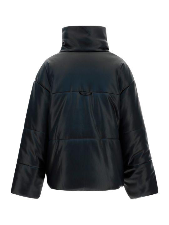 Nanushka Jacket