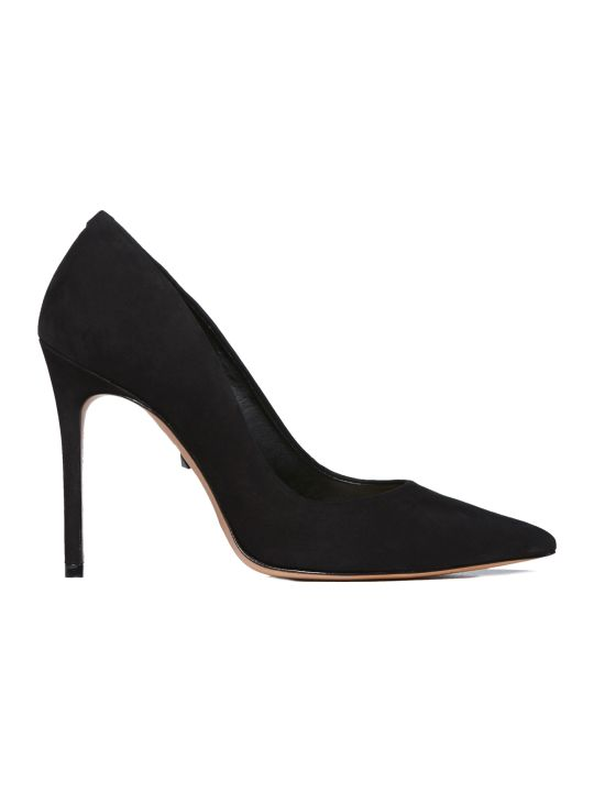 Schutz High-heeled shoe