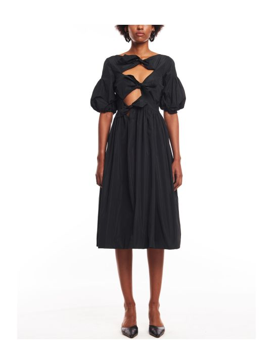 Molly Goddard Sandra Dress