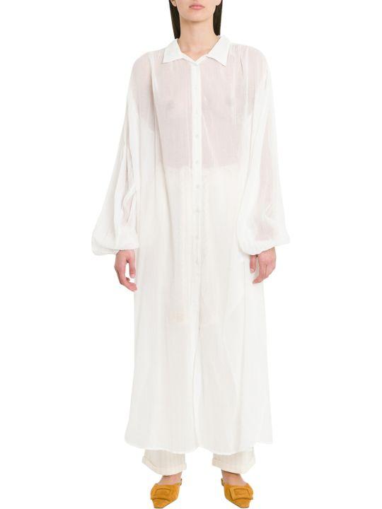 Mes Demoiselles Oscar Pinafore Dress
