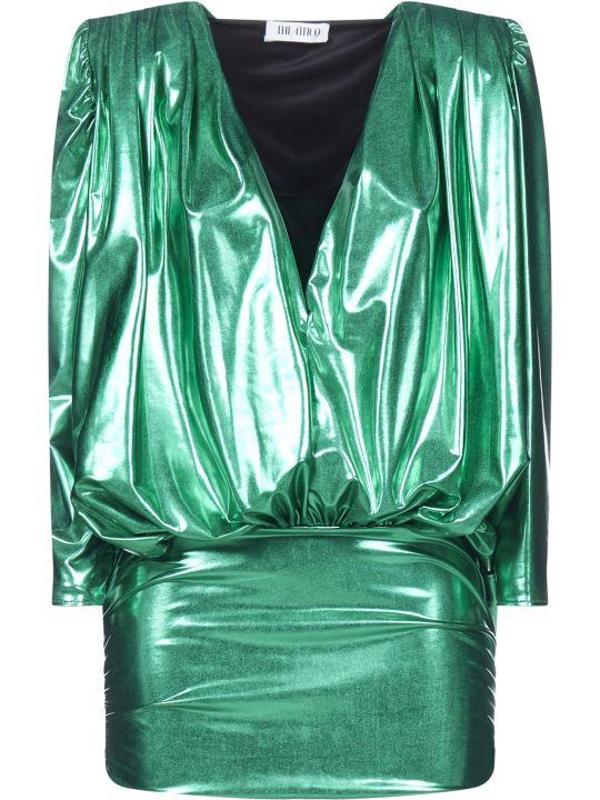 ATTICO Dress