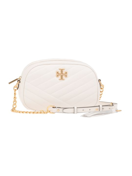 Tory Burch Kira Chevron Camea Bag
