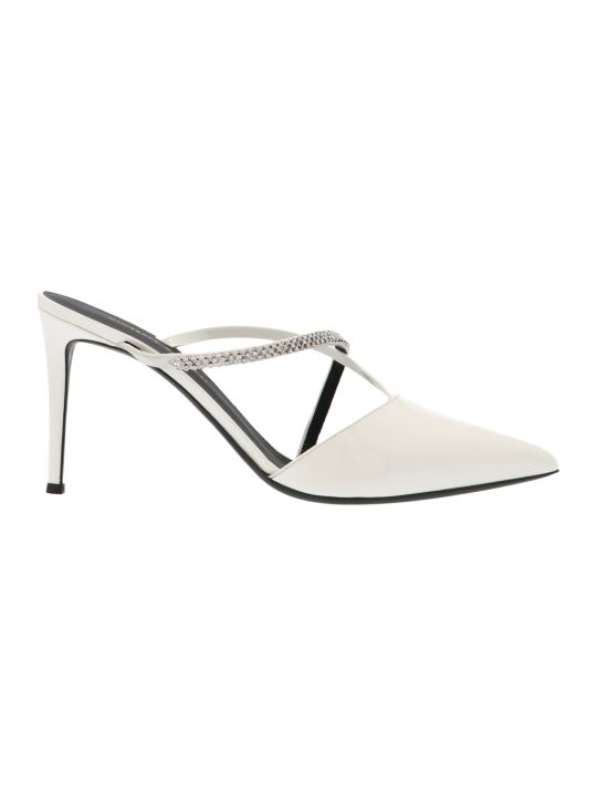 Giuseppe Zanotti 'formal' Shoes
