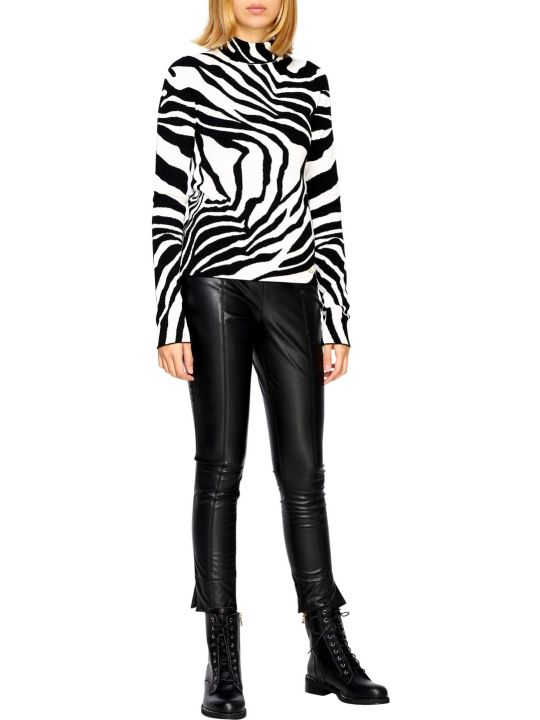 Just Cavalli Sweater Sweater Women Just Cavalli